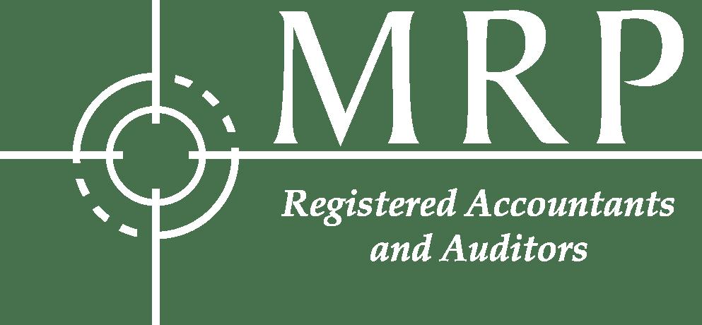 MRP Registered Accountants & Auditors